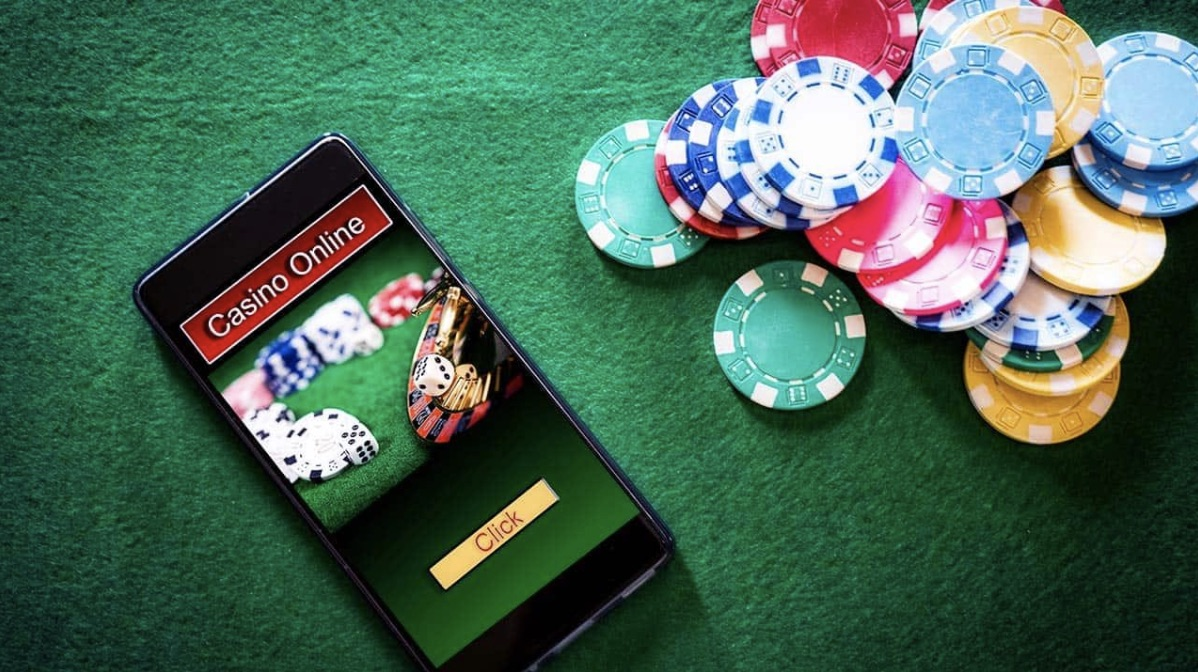 selection casinos en ligne